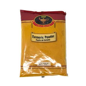 Deep Tumeric Powder 800 g