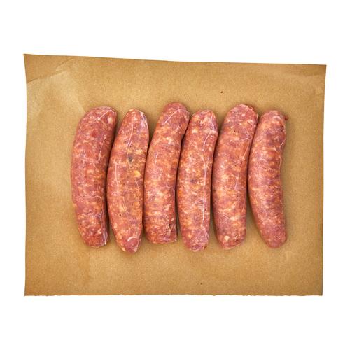 Farm Boy Sausages Medium Italian 500 g