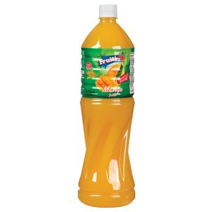 Fruiti-O Mango Juice 1.5 L