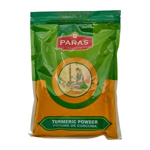 Paras Turmeric Powder 800 g