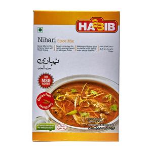 Habib Nihari Recipe Mix 55 g