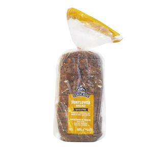 Farm Boy Sunflower Seed Bread 600 g