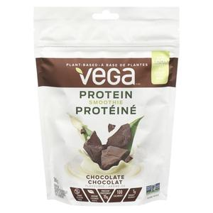 Vega Chocolate Protein Smoothie 260 g