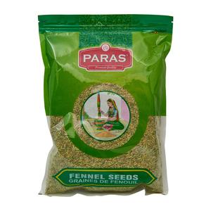 Paras Fennel Seeds 800 g