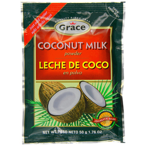 Grace Coconut Milk Powder 50 g