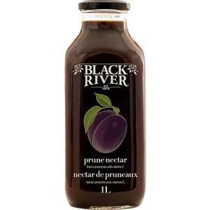 Black River Prune Nectar 1 L