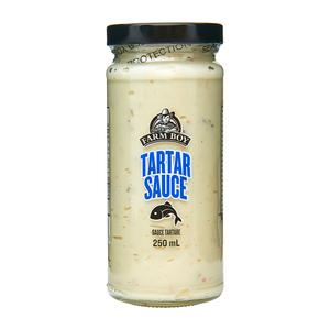 Farm Boy Tartar Sauce 250 ml