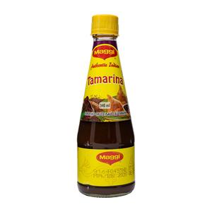 Maggi Tamarina Sauce 340 ml