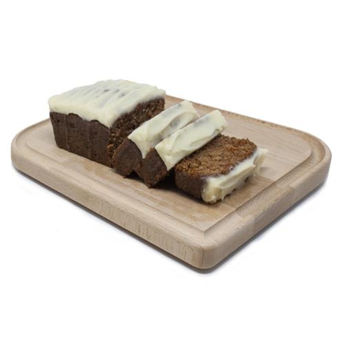 Farm Boy Loaf Cake Classic Carrot 425 g