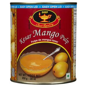 Deep Mango Pulp 850 g