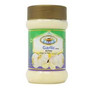 Handi Garlic Paste 750 g