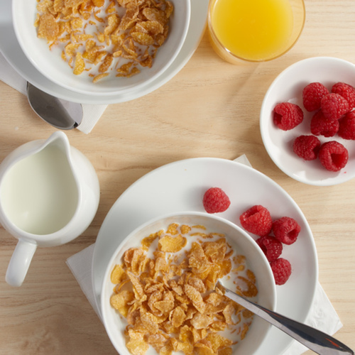 Kellogg's Frosted Flakes Cereal 425 g