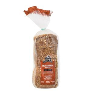 Farm Boy Multigrain Bread 600 g