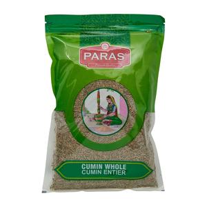 Paras (Jeera) Cumin Seeds 400 g