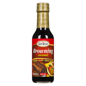 Grace Browning 142 ml