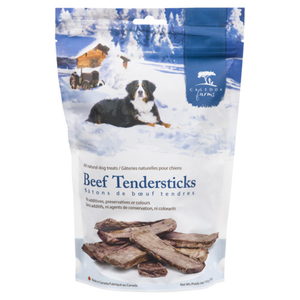 Caledon Farms Beef Tendersticks Dog Treats 110 g