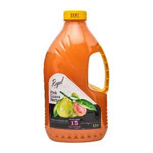 Regal Pink Guava Juice 2 L