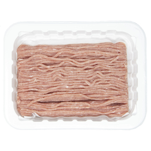 Compliments Extra Lean Minced Turkey 450 g