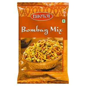 Bikaji Bombay Mix 140 g