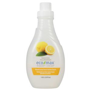 Eco-Max Floor & Surface Lemon Cleaner  1.05 L