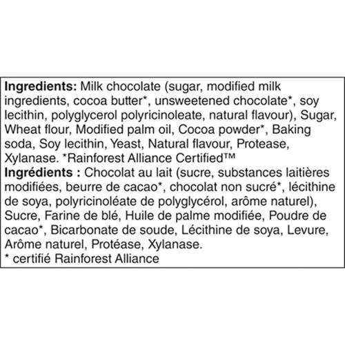Kit Kat Chocolate Bar Minis 180 g