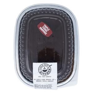 Farm Boy Triple Fudge Brownie 450 g