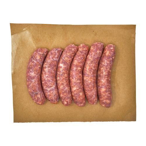 Farm Boy Sausage German Bratwurst 500 g