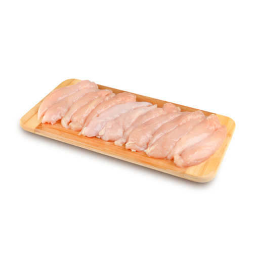 Compliments Chicken Breast Fillets Boneless Skinless Value Pack