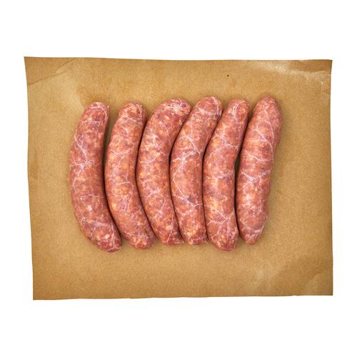 Farm Boy Mild Italian Sausage 500 g