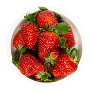 Strawberries 454 g
