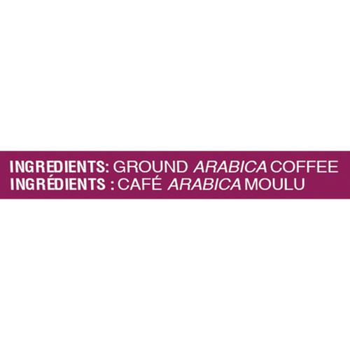 Starbucks Caffè Verona Coffee K-Cup Pods 10 EA