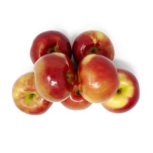 Honeycrisp Apples 1.36 kg