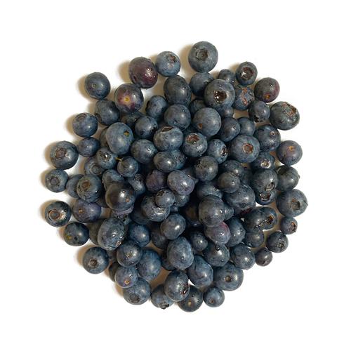 Pint Blueberries 1 EA