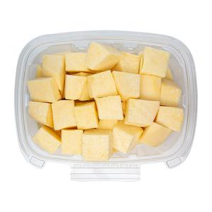 Turnip Cubes 400 g