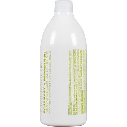 Sapadilla Rosemary + Peppermint All Purpose Cleaner 750 ml