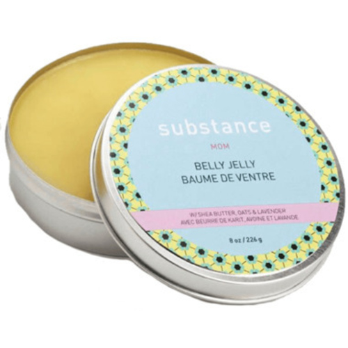 Substance Mom Belly Jelly 226 g