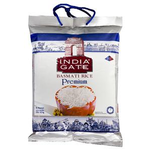 India Gate Premium Basmati Rice 4.5 kg
