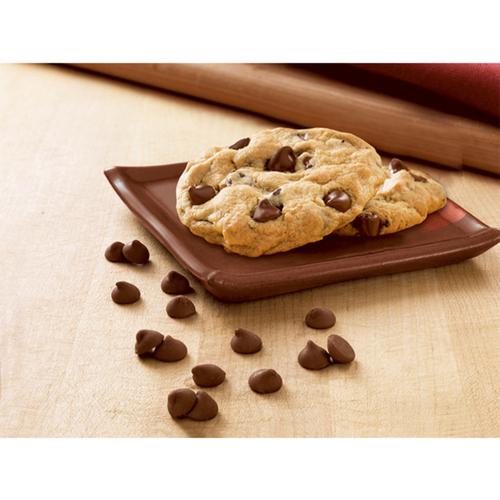 Hershey's Gluten-Free Chipits Milk Chocolate 270 g
