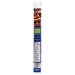 Schneiders Naturally Smoked Pepperoni Slim Stick 250 g