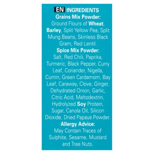 Shan Easy Cook Haleem Mix 300 g