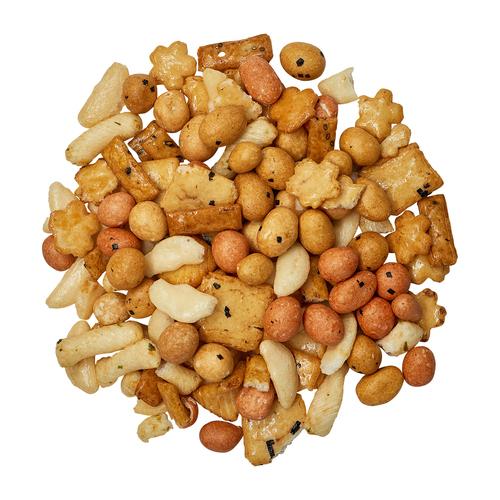 Farm Boy Crackers Singapore Mix 200 g
