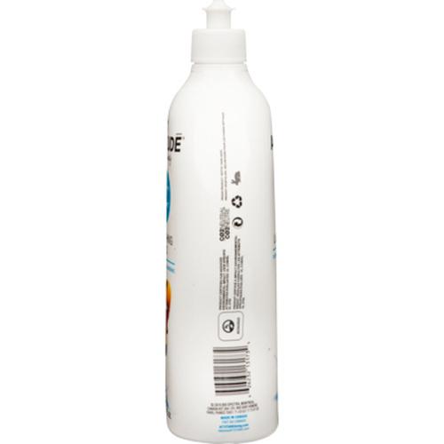 Attitude Nature+ Technology Dishwashing Liquid 700 mL