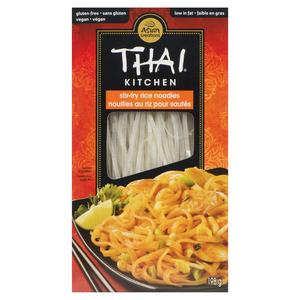 Thai Kitchen Stir Fry Noodles 198 g