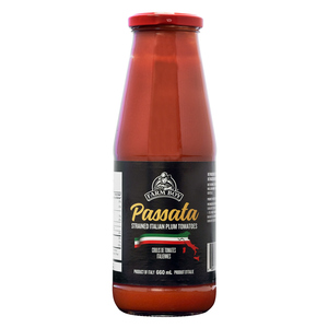 Farm Boy Italian Passata 660 ml