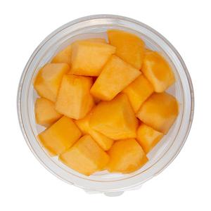 Cantaloupe Chunks 380 g