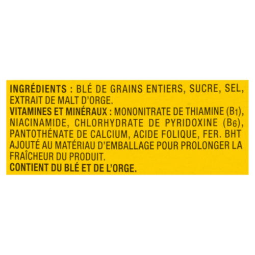 Post Shreddies Cereal 550 g