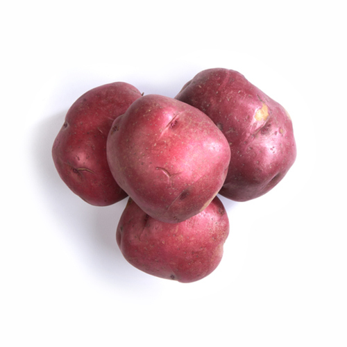 Red Potatoes (10 lb) 4.54 kg