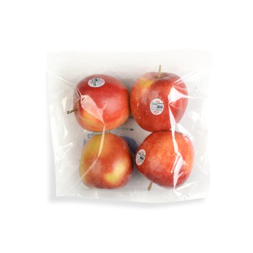 Royal Gala Apples 4 Count