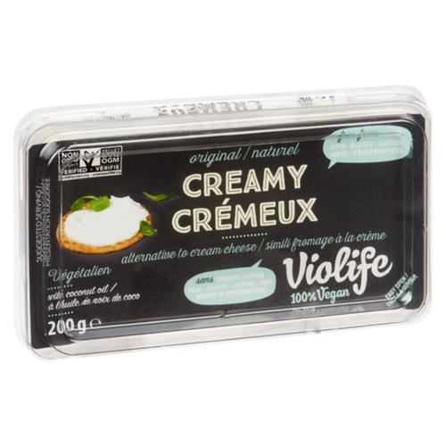 Violife Creamy Original 200g