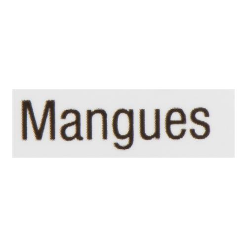 Compliments Mango Frozen Fruit 1.5 kg